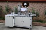 Ht-Yts11A OEM van de Lopende band het Volledige Masker die van het Gezicht van de Automatisering Beschikbare Machine maken