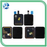 Affichage LCD écran tactile pour Apple iPhone Watch Watch/numériseur LCD