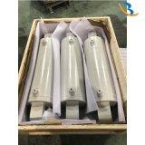 Doppelter verantwortlicher Minitraktor-Hydrozylinder