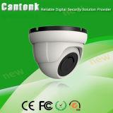 De nieuwe Digitale Camera van het Systeem van het Alarm van de Camera van de Leveranciers van de Camera's van kabeltelevisie