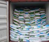 承認されるDCP二カルシウム隣酸塩18%Min隣酸塩供給の添加物SGS