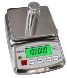 Fsh 1000 g/0,01g Escala de alta precisão Tecnologia profissional