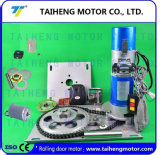 Мотор AC для высокоскоростной двери завальцовки и двери гаража