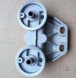 Testa del filtrante per F6l413, F8l413
