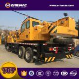 Pequeña grúa Qy25e del carro de 25 toneladas Xcm para la venta