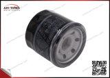 Filtro de petróleo del fabricante 15208-AA100 15208-AA080 15208-AA130 para Baja Brz Domingo