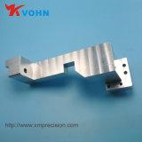 Vervaardig Diverse Metalen met inbegrip van Staal, Roestvrij staal, en Aluminium
