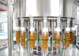 Автоматическая пластичная машина завалки масла бутылки 2L