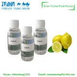 Super Aroma Concentrado sabor de la fruta para E líquido o jugo E