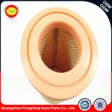 Excelente rendimiento de alta calidad suave redonda OEM 52046262 Filtro de aire PU