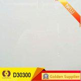 Wand-Fliese für Badezimmer glasig-glänzenden Keramikziegel (D3312)