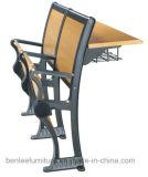 대학 학교 책상 또는 학교 의자 또는 학교 가구 (BL-X010)