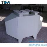Chrome Collector для утилизации Electroplating противотуманных фар