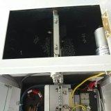 소형 LED 자동 나사는 지류를 가진 기계를 건다