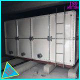 El FRP Depósito de agua para beber agua