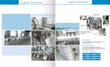 ليّنة [ككنّوت] ماء عملية آلة ([قو-تك-كو])