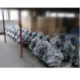 El conjunto completo barato de modifica la troqueladora para requisitos particulares caliente