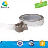 cinta adhesiva de la espuma de acrílico gris/gris de la película roja de 0.64m m (BY5064G)