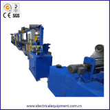 Industrical Ligne automatique de fils et câbles