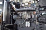 좋은 가격을%s 가진 Wudong Wandi 힘 400kw 500kVA 디젤 엔진 발전기
