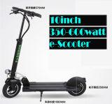 A buon mercato & mini motorino elettrico piegante 48V 500With 800W /1000W