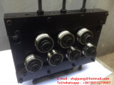 Raddrizzatore rotativo Jaq7/30 del collegare di alta qualità