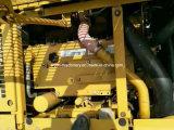 販売のための使用された幼虫321dのクローラー掘削機猫320dのオリジナルの掘削機