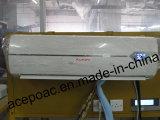 R22 só de refrigeração do ar condicionado split para venda