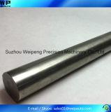 Cilindro idraulico placcato bicromato di potassio duro Rod della barra d'acciaio Ck45