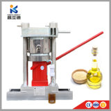 よい販売承認されるセリウムが付いている手動油圧オイル出版物