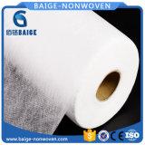 Ss нетканого материала PP ткань Baby Diaper материала