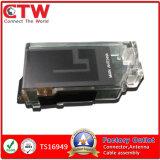 5000-5900MHz 4G eingebaute Automobilantenne