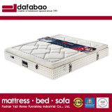 2017高品質の小型のばねのベッドのマットレス(FB821)