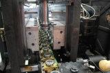 Niedriger Preis-Mineralwasser-Haustier-Flasche durchbrennend, Maschine mit verwendet herstellend und neu