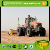 Конструкция Китая дешевая оборудует машинное оборудование Kat4404 трактора фермы