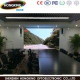 P6 Binnen LEIDENE van de LEIDENE Macht HD van Moduel Lage VideoVertoning