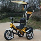 رخيصة سعر 3 عجلة 10 بوصة جدية عمليّة تتبّع درّاجة ثلاثية