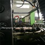 Durchbrennenmaschine für schwarzer Tee-Flaschen