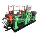 Teruggewonnen rubberen Open machines/mengmachines