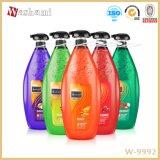 Washami nueva llegada hidratante 2L y reparación de la queratina del cabello champú