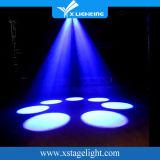 Гуанчжоу 17r 350W/Дальний/промойте перемещение Колошения лампа
