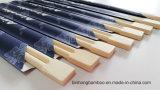 """9"""" двойня бамбуковой палочки с Customsize логотип для печати"""
