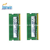 Abgeschliffener DDR4 8GB SODIMM 260-Pin PC4-19200 Speicher RAM für Laptop