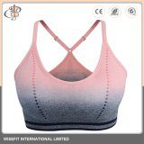 Drahtloser Tennis-Yoga-Sport-Büstenhalter