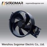Ventilateur externe à grande vitesse de rotor avec des lames d'alliage pour le Module (250FZY2-D)