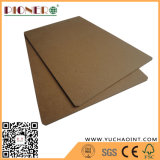 3mm MDF Normal / Raw MDF para muebles