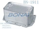 Refrigerador/radiador de aluminio del aceite de motor para GM/Cruze/Cummins (OEM: 396081600/1842418C3/1842530C93)