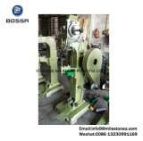 Brake Shoes를 위한 최신 Sell Automatic Feed Riveting Machine