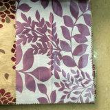 Tessuto della tenda dei ciechi di rullo del jacquard di alta qualità per la tessile domestica