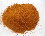 Maisglutin-Mahlzeit für Protein des Tierfutter-Hühnerfutter-60%